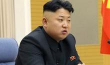 จัดไปตามใจพี่คิม จ็อง-อึน..เกาหลีเหนือปรับเวลาช้าลงกว่าเดิม 30 นาที