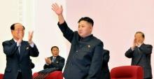 สถานการณ์ตึงเครียด!! เกาหลีเหนือขู่โจมตีเกาหลีใต้ ถ้าซ้อมรบล้ำน่านน้ำอีก