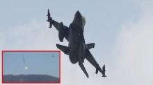 ด่วน!! ตุรกียิงเครื่องบินรบรัสเซียร่วง อ้างเป็นภัยคุกคามความมั่นคง (คลิป)