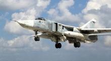 โลกตึงเครียด เครื่องบินรบรัสเซีย ถูกตุรกียิงตกกลางอากาศ!