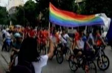 เพศที่สามเฮ!! เวียดนามผ่านกฏหมายให้ผู้แปลงเพศ ขึ้นทะเบียนเป็นเพศใหม่