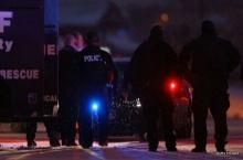 มีผู้เสียชีวิต 3 ราย จากเหตุกราดยิงที่คลินิกวางแผนครอบครัวในสหรัฐฯ