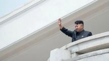 ผู้ลี้ภัยเกาหลีเหนือในสหรัฐอเมริกา เผยสาเหตุที่ต้องขอลี้ภัย