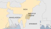 แผ่นดินไหว 6.8 แมกนิจูดริกเตอร์ทางตะวันออกเฉียงเหนือของอินเดีย