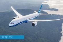 มะกันสั่งโบอิ้งแก้ไขรุ่น787 เหตุน้ำแข็งเกาะเครื่อง หวั่นตกระหว่างบิน