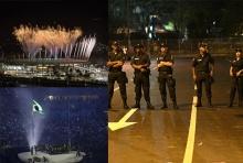 ช็อก!!ตำรวจริโอเผยพิธีเปิดโอลิมปิกมีคนตายแล้ว 2 ศพ!