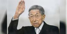 เจ้าชายทะกะฮิโตะ สิ้นพระชนม์แล้ว ด้วยพระชนมายุ 100 พรรษา