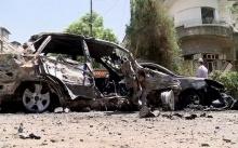 ระทึก!! มือระเบิดฆ่าตัวตาย ปลดชนวนระเบิดทันทีหลัง จนท.ล้อมจับ เสียชีวิต 18 ราย