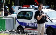 ฝรั่งเศสป่วนอีก! มือปืนควบ จยย.กราดยิงคนที่เมืองตูลูสตาย 1 เจ็บ 6