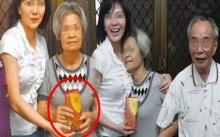 หญิงชรา เก็บเงินได้ 1 ล้าน 5 แสน รีบนำส่งตำรวจ สุดท้ายเจ้าของเงินให้ซองแดงตอบแทน..?
