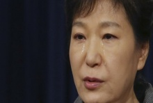 ทนายเผยอดีตปธน.เกาหลีใต้ถูกละเมิดสิทธิมนุษยชนในคุก