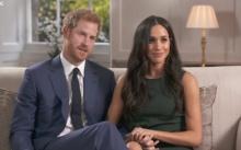 เผยรักออกสื่อครั้งแรก!! เจ้าชายแฮร์รีขอหวานใจแต่งงาน ตอนกำลังย่างไก่!! (มีคลิป)