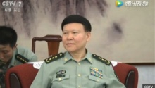 ลับลมคมใน? ชาวเน็ตจีนตั้งคำถามสะพัด นายพลฆ่าตัวตายขณะถูกสอบโกง