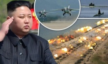 รัสเซีย เตือน สหรัฐฯ เปิดศึกกับเกาหลีเหนือ คนอเมริกัน จะตายนับแสน ทันที
