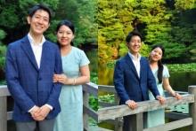 ได้ฤกษ์!เจ้าหญิงอายาโกะ แห่งญี่ปุ่น เตรียมเข้าพิธีสมรสกับคู่รักสามัญชน