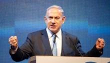 นายกฯป้ายแดงอิสราเอล ขอโทษที่เรียกชาวอาหรับ เป็นฝูง