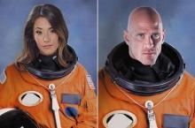 เว็บหนังโป๊ระดมทุน114ล้าน เตรียม ขึ้นไปถ่ายหนังเอ็กซ์ในอวกาศเป็นเรื่องแรก