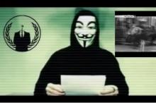 ดูคลิป กลุ่มแฮกเกอร์ Anonymous ประกาศสงคราม