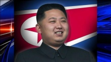 เกาหลีเหนือ ทดสอบระเบิดไฮโดรเจนสำเร็จเป็นครั้งแรก