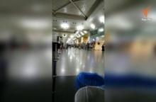 เปิดภาพวงจรปิด นาทีระเบิดในสนามบินอิสตันบูล