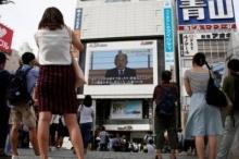 สมเด็จพระจักรพรรดิญี่ปุ่นทรงตรัสเป็นนัย ถึงการสละราชสมบัติ!!(มีคลิป)