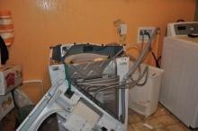 ซัมซุงซวยซ้ำ เมื่อเจอเครื่องซักผ้าระเบิดที่สหรัฐ
