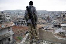 สหรัฐ-รัสเซียบรรลุข้อตกลงหยุดยิงซีเรีย