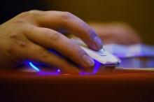 วัยรุ่นจีนดับหลังเข้ารับการบำบัดอาการติดอินเตอร์เน็ต พ่อแม่กังขา