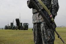 ยูเอ็นประชุมด่วน เกาหลีใต้สั่งเตรียมทัพ หลังเกาหลีเหนือยิงขีปนาวุธข้ามญี่ปุ่น