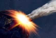 ช็อก !!! เตือน 23 ก.ย. 2560 วันสิ้นโลก!