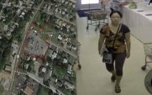 เรื่องราวสุดลึกลับ!! หญิงสาวหายตัวนาน 10 วัน ภาพวงจรปิดจับภาพไว้ได้ สุดท้ายพบเธออยู่ในสถานที่นี้?