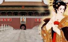 จีนสั่งห้ามสอนหญิงเป็นช้างเท้าหลัง ย้ำขัดหลักการสังคมนิยม