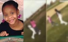 เด็กหญิง 10 ขวบ แขวนคอตาย!! อับอายถูกเพื่อนเอาคลิปตบกันมาแฉ!! (มีคลิป)