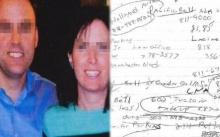 สามีภรรยาแต่งงานกัน 6 ปี วันหนึ่งภรรยาฆ่าตัวตาย เขาถึงได้พบกับเรื่องราวลึกลับมากมายของเธอ?
