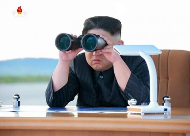 """ฮิตที่สุดใน""""เกาหลีใต้""""ตอนนี้ ไม่ใช่เคป๊อบ! แต่เป็น""""กระเป๋ายังชีพ""""พร้อมรับสงคราม"""