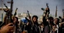 ซาอุฯ-พันธมิตรชาติอาหรับ จ่อทิ้งระเบิด ถล่มกลุ่มหัวรุนแรงฮูติในเยเมน
