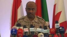 ซาอุฯ ประกาศ! ยุติปฏิบัติการโจมตีทางอากาศเยเมน มุ่งใช่การเมืองแก้แทน