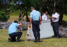 นี่คือสิ่งที่รัฐบาล'มาเลเซีย'ควรต้องทำ หลังจาก พบเที่ยวบินมรณะ  MH 370