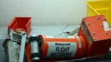 สหรัฐฯ และอังกฤษ สันนิษฐานว่าเครื่องบินโดยสารรัสเซียอาจถูกวางระเบิดก่อนตกที่คาบสมุทรไซนาย