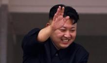 โหดอีกแล้ว!!คิมจองอึนสั่งประหารบิ๊กทหารคนสนิท