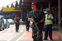 อินโดนีเซียจับกุม 14 คน เตรียมยกครอบครัวไปเข้าร่วมกับไอเอสที่ซีเรีย