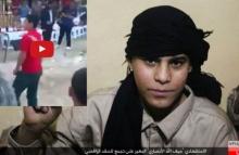 บึ้มสนั่น!! IS ก่อเหตุระเบิดสนามบอลใกล้เมืองหลวงของอิรัก ดับ 29 (มีคลิป)