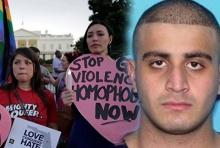 คืบหน้าเหตุสลดกราดยิงบาร์เกย์สหรัฐ ฯ พบคนร้ายเชื่อมโยงISIS