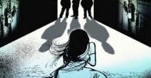 สุดสลด!! เด็กหญิงวัย 14 โดนโจ๋รุมโทรมก่อนจับมาเผาอำพรางคดี