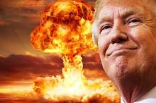ใกล้จุดแตกหัก!! สงครามโลก ครั้งที่ 3 กำลังจะเกิดขึ้น เพราะบางอย่างมันชี้ชัด!!