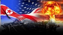 ฟันธง โสมแดง-มะกัน ไม่ถึงขั้น สงคราม