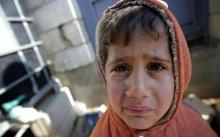 ผู้ลี้ภัยจนตรอก!!! เปิดใจนายหน้าค้าอวัยวะจากผู้ลี้ภัยชาวซีเรีย ธุรกิจกำลังคึกคัก!!