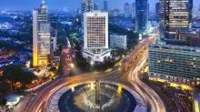 อินโดนีเซียเตรียมย้ายเมืองหลวงปี 2018