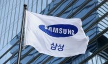 Samsung ได้รับอนุญาตทดสอบรถยนต์ไร้คนขับในแคลิฟอร์เนีย!!