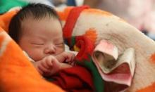 ตำรวจจีนรวบแก๊งลักเด็กได้ หลังเอะใจเมื่อเห็นพฤติกรรมแปลกๆ